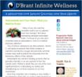 Dbrant newsletter smaller June 2014
