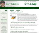 Gary blog 3 good bosses