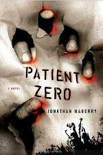 Patient Zero half inch
