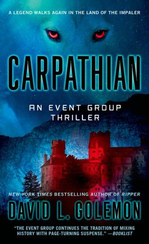 Carpathian thumbnail